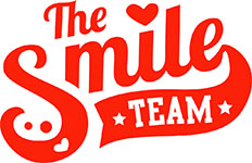 The Smile Team